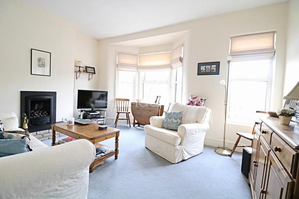 1 Bedroom Flat for sale in Markhouse Road , Walthamstow