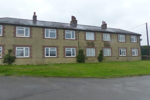 3 bedroom terraced house to rent - Wallops Wood, Sheardley Lane, Droxford, Southampton SO32