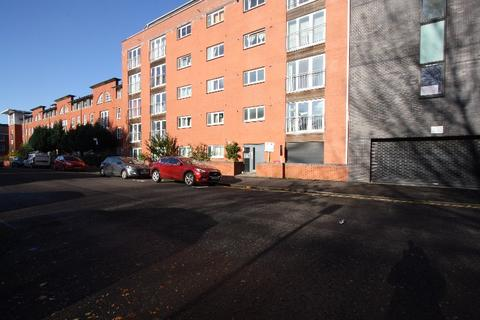 2 bedroom flat to rent - Beith Street , Partickhill, Glasgow, G11 6HB