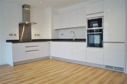 2 bedroom flat to rent - Number One Bristol, City Centre, Bristol, Lewins Mead