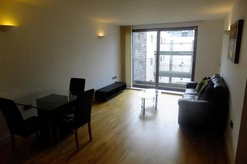 2 bedroom flat to rent - Advent II, 1 Isaac Way, Ancoats
