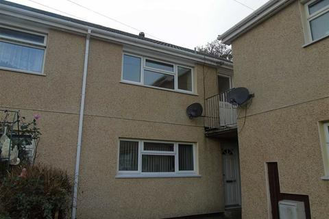 1 bedroom flat for sale - Lon Camlad, Caemawr, Swansea