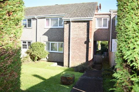 3 bedroom terraced house for sale - Cross Acre, West Cross, Swansea