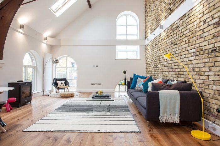 3 Bedrooms House for sale in Nunhead Grove, Nunhead, SE15