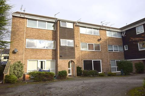 1 bedroom flat to rent - Grimsby Road, Cleehorpes DN35
