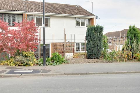 2 bedroom flat for sale - Meadowcroft Glade, Westfield