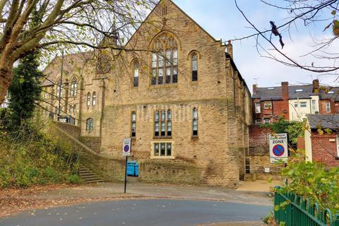 6 bedroom flat for sale - Sheffield
