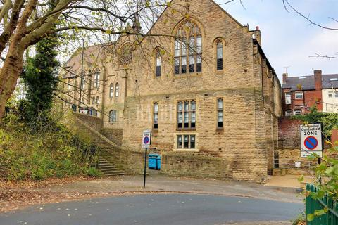 1 bedroom flat for sale - Sheffield