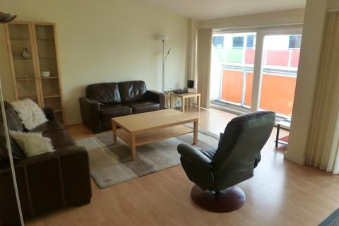 1 bedroom flat to rent - Concord Street, Leeds