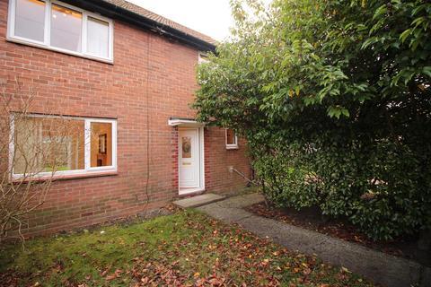 3 bedroom semi-detached house for sale - Ketton Close, Longbenton, Newcastle upon Tyne