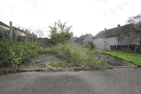 Land for sale - Blake Road, Horfield, Bristol
