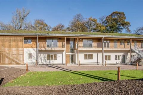 2 bedroom flat for sale - Great House Farm, St Fagans, Cardiff