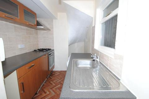 2 bedroom terraced house to rent - Copley Street , Bradford, West Yorkshire, BD5 9HX