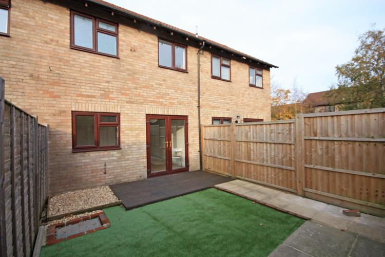 2 Bedrooms House for sale in Eastlands, New Milton BH25
