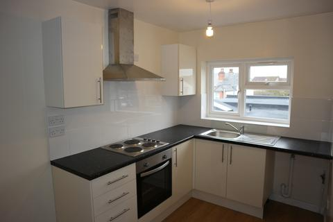 2 bedroom flat to rent - Shireland Road, Smethwick B66