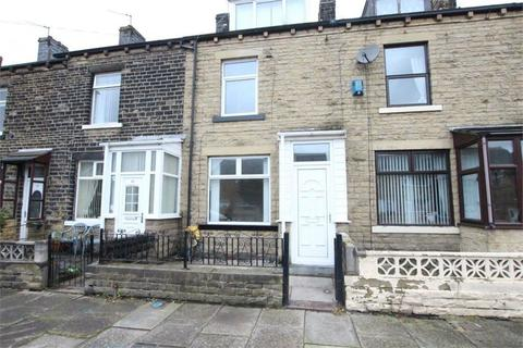 3 bedroom terraced house for sale - Sandygate Terrace, BRADFORD, West Yorkshire