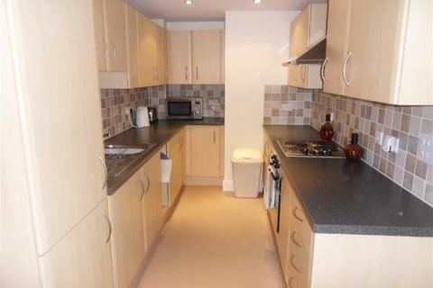 2 bedroom apartment for sale - Altamar, Kings Road, Swansea, West Glamorgan