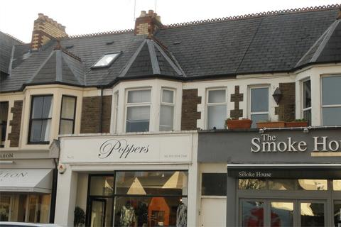 1 bedroom flat to rent - Pontcanna Street, Cardiff, South Glamorgan
