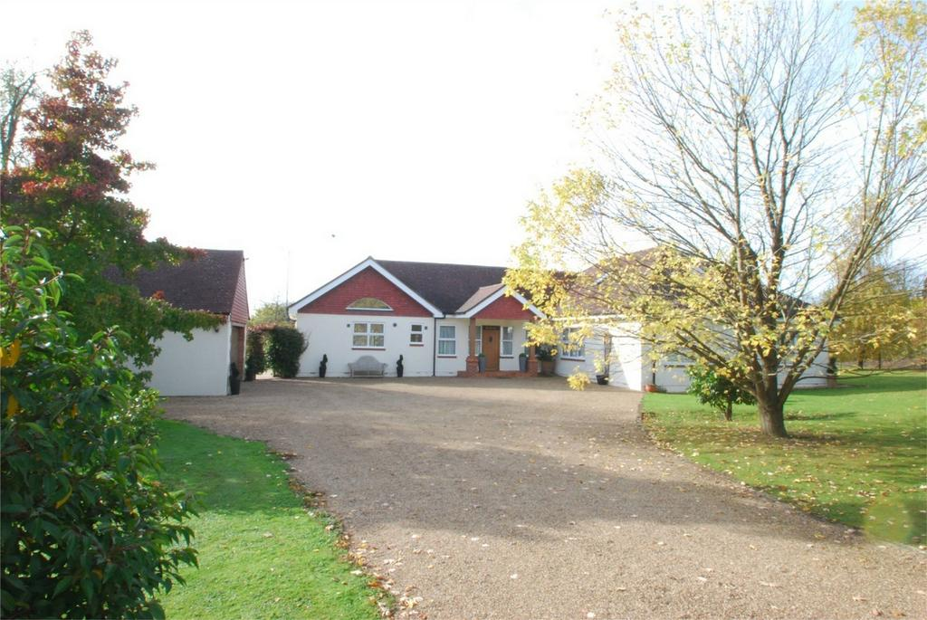 7 Bedrooms Detached House for sale in Harrietsham