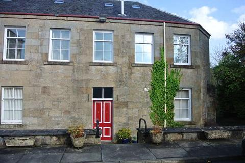 1 bedroom flat for sale - 3 Dunlop Court, Strathaven, ML10 6LW