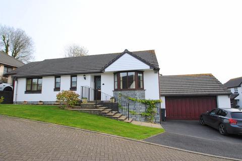 3 bedroom bungalow for sale - Spurway Gardens, Combe Martin