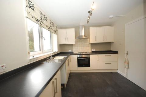 Property To Rent Galashiels Area