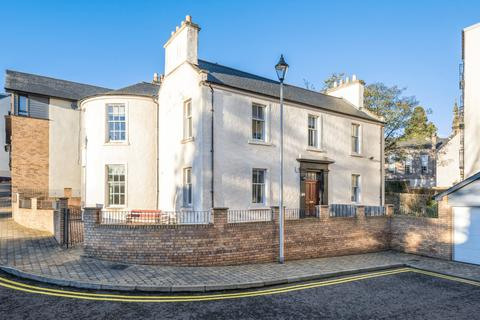 3 bedroom apartment for sale - 15 McVicars Lane, Dundee, Angus, DD1