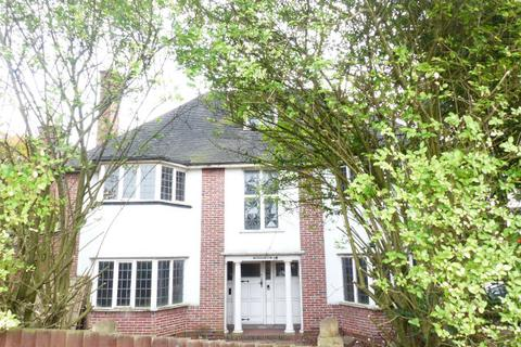 4 bedroom detached house for sale - 219 Chester Road,Sutton Coldfield,