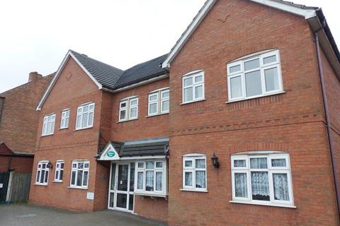 1 bedroom ground floor flat for sale - 253-5 Jockey Road,Boldmere,Sutton Coldfield