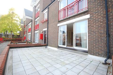 1 bedroom flat to rent - Lockesfield Place, London