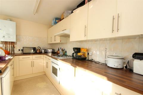 4 bedroom terraced house to rent - Lansdown Terrace, Golden Hill, Bristol, City of, BS6