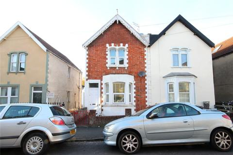4 bedroom house to rent - North Road, St. Andrews, Bristol, BS6