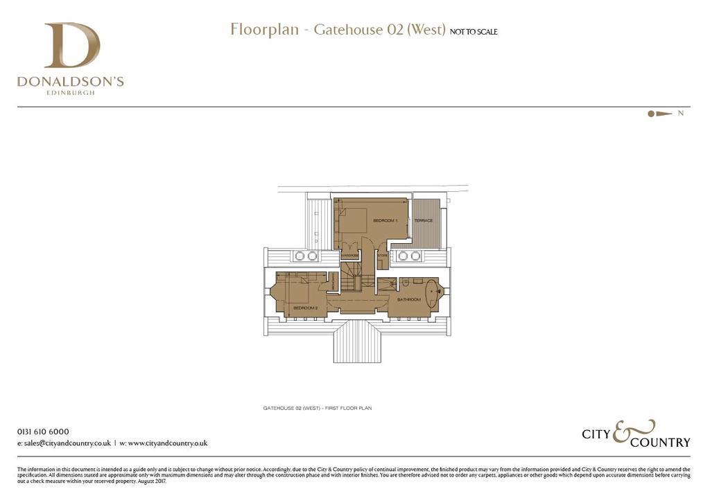 Floorplan 2 of 2: Picture No. 18
