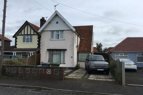 5 bedroom detached house for sale - Cromer Road, Norwich, Norfolk
