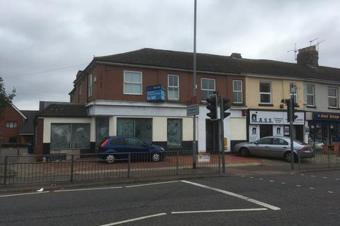 Property for sale - Dereham Road, Norwich, Norfolk