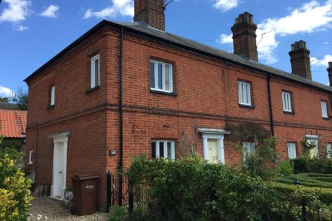 3 bedroom cottage for sale - Old Catton, Norwich, Norfolk