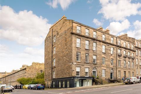 2 bedroom flat for sale - Cumberland Street, Edinburgh