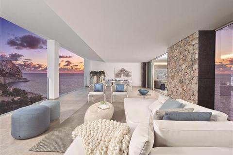 3 bedroom house  - New Luxury Development, Puerto Andratx, Mallorca, Spain