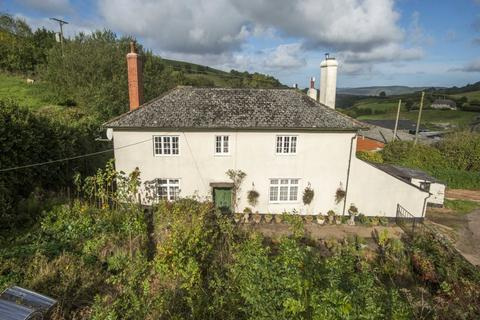 Farm for sale - Luxborough, Watchet, Somerset, TA23