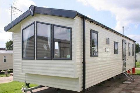 2 bedroom mobile home for sale - Devon Cliffs Holiday Park, Sandy Bay