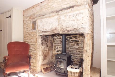 2 bedroom cottage for sale - Minchinhampton