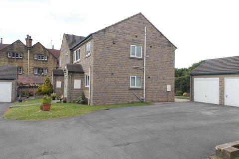 2 bedroom apartment to rent - Fardew Court, Bingley