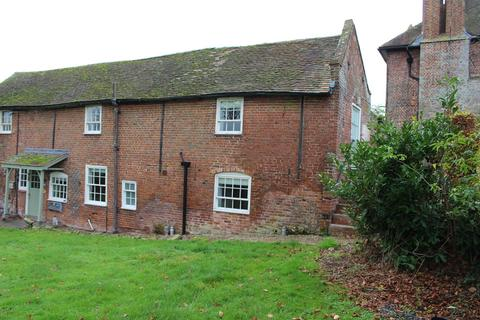 1 bedroom cottage to rent - Greete, Ludlow, Shropshire, SY8 3BX