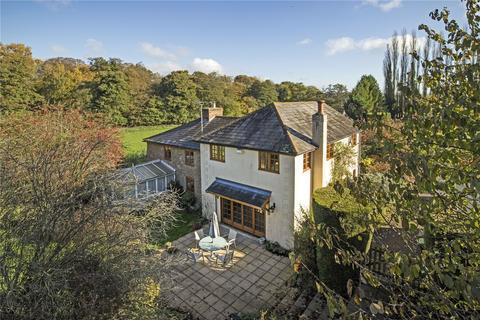 5 bedroom equestrian facility for sale - London Road, Addington, West Malling, Kent, ME19