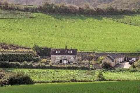 5 bedroom farm house for sale - Gatcombe, Isle Of Wight