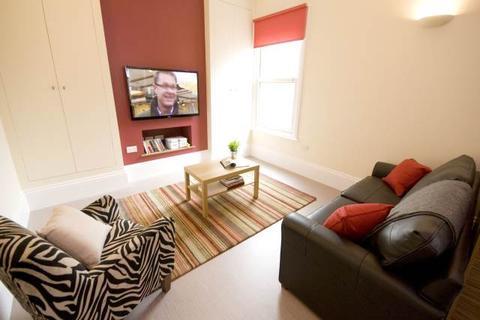 4 bedroom house share to rent - 8 Seely Road, Lenton, Nottingham