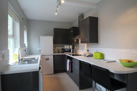 4 bedroom house share to rent - City Road, Beeston, Nottingham