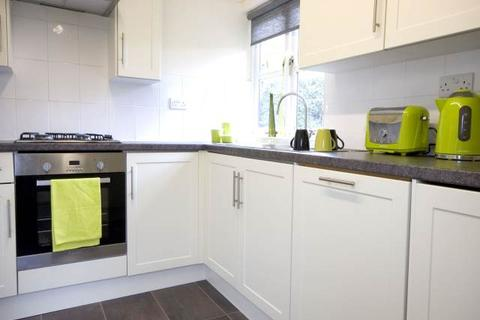 5 bedroom house share to rent - Harby Drive, , Wollaton