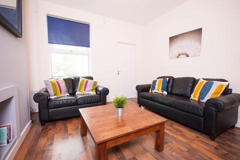 5 bedroom house share to rent - Sherwin Road, Lenton, Nottingham