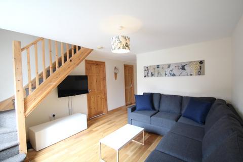 5 bedroom house share to rent - Heron Drive, Lenton, Nottingham